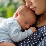 Comment accepter la fin de l'allaitement ?