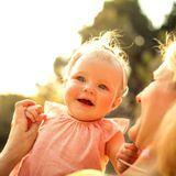 Anti-moustiques pour bébé: à partir de quel âge ?