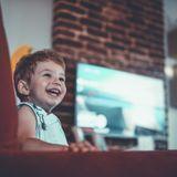 Chaînes de télé pour bébés : quels risques ?