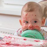 Bébé fait des bêtises: comment y remédier?
