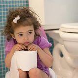 Rentrée scolaire : bébé n'est pas encore propre. Que faire ?