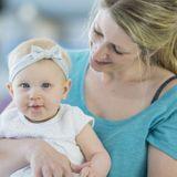 Hygiène naturelle infantile : peut-on se passer des couches ?