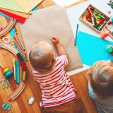 Coronavirus : les 15 comptes Instagram à suivre pour occuper vos enfants...