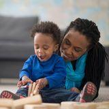 10 principes Montessori à adopter à la maison