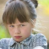 Que faire face à un enfant difficile ?