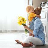 Complexe d'Œdipe : comment le gérer chez son enfant ?