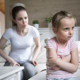 Belle-mère au bord de la crise de nerfs : comment limiter les dégâts ?