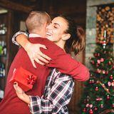 A la recherche du cadeau de Noël idéal !