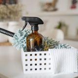 Le savon noir : quelles utilisations pour la maison ?