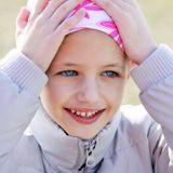 Cancer de l'enfant : Quand la fratrie est oubliée