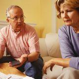Quel impact du chômage sur ma retraite ?