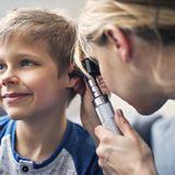 Dépister les troubles visuels et auditifs