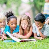 Que faire si mon enfant n'aime pas lire ?