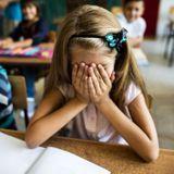 Stress scolaire : le reconnaître et aider son enfant