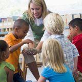 Montessori, Freinet, Steiner, etc. : quelles différences entre les pédagogies alternatives ?
