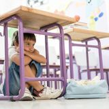 Il change d'école : 8 conseils pour l'aider à se sentir bien