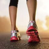 Chaussures de sport : 40 baskets qui en jettent