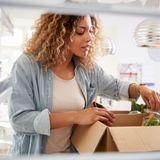 Où faire ses courses en ligne ?