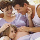 Les effets de la grossesse sur votre corps et votre esprit