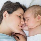 L'accouchement naturel