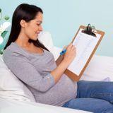 Bien choisir sa maternité