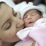 A quoi correspond le niveau d'une maternité ?