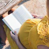 10 conseils pour bien vivre sa grossesse en été