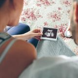 Naissances hors mariage : la nouvelle norme ?