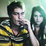 Cannabis, surpoids : les ennemis de votre fertilité