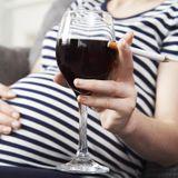 Grossesse, alcool et tabac : le tiercé perdant