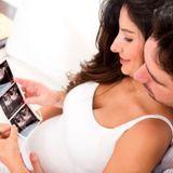 11e semaine de grossesse