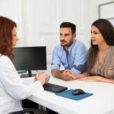 Infertilité, causes et traitements