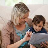 Peut-on apprendre à lire à son enfant de moins de 18 mois ?