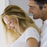 Côté papa : être l'amant d'une future mère