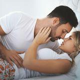 La sexualité après l'accouchement