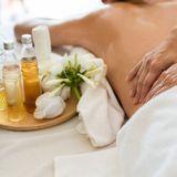 Les huiles essentielles relaxantes et équilibrantes