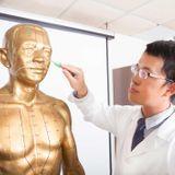 Les clés de la médecine chinoise
