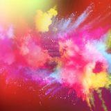 Quand les couleurs influencent notre moral