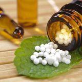 Homéopathie contre le stress