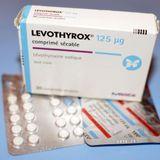 Levothyrox : l'affaire en 10 questions/réponses
