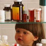 Les enfants oubliés du médicament ?