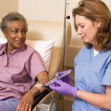 Le cancer de l'ovaire récurrent bénéficie d'un nouveau traitement