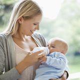 Contre l'allergie au lait, adoptez les bons réflexes !