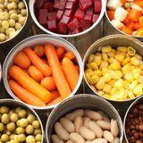 Les Français manquent-ils de vitamines ?