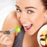 Les aliments qui boostent l'énergie