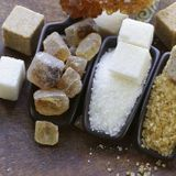 Panorama des alternatives au sucre
