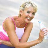 Hydratation et sport d'endurance