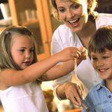 Peut-on donner des édulcorants aux enfants ?