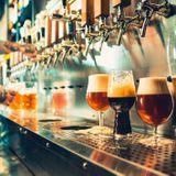 Comment se fabrique la bière ?