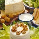 Cinq raisons de manger du fromage